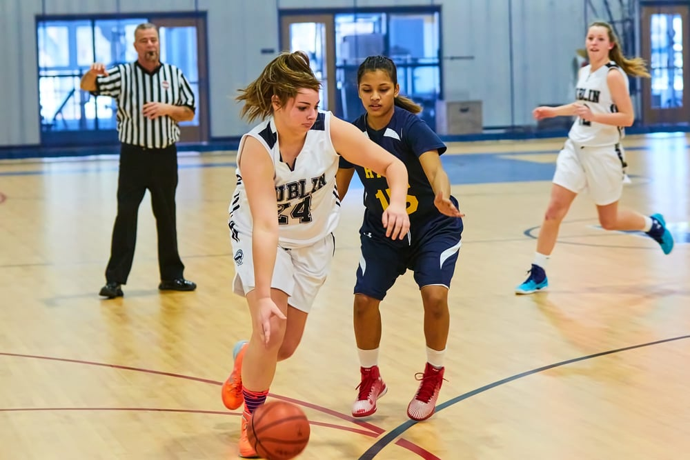 Girls Varsity Basketball vs. The Hyde School - January 13, 2015 - 2832- Jan 13 2016- Jan 13 2016 - 481.jpeg