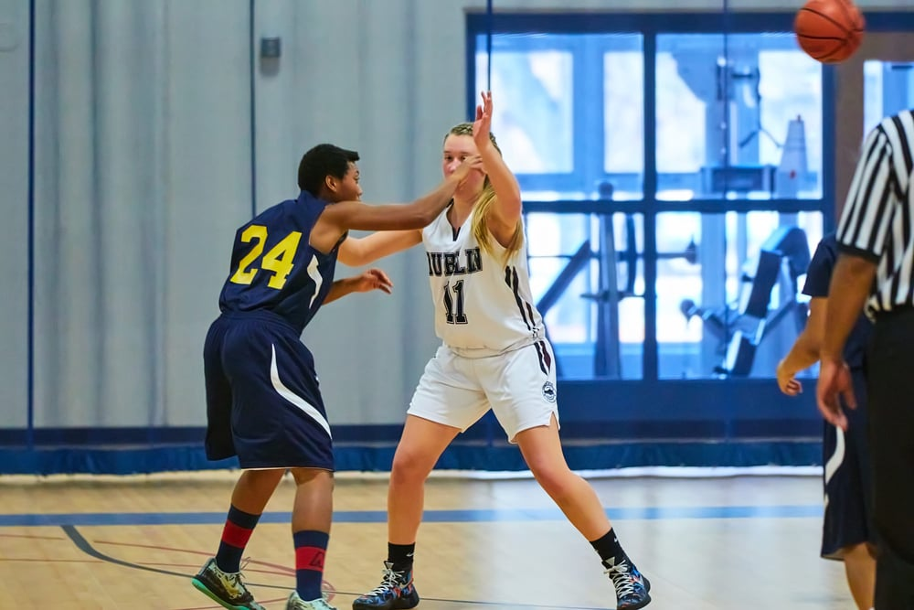 Girls Varsity Basketball vs. The Hyde School - January 13, 2015 - 2845- Jan 13 2016- Jan 13 2016 - 483.jpeg