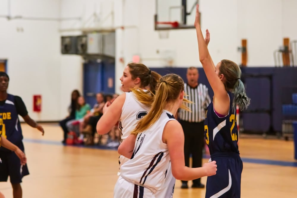 Girls Varsity Basketball vs. The Hyde School - January 13, 2015 - 2850- Jan 13 2016- Jan 13 2016 - 485.jpeg