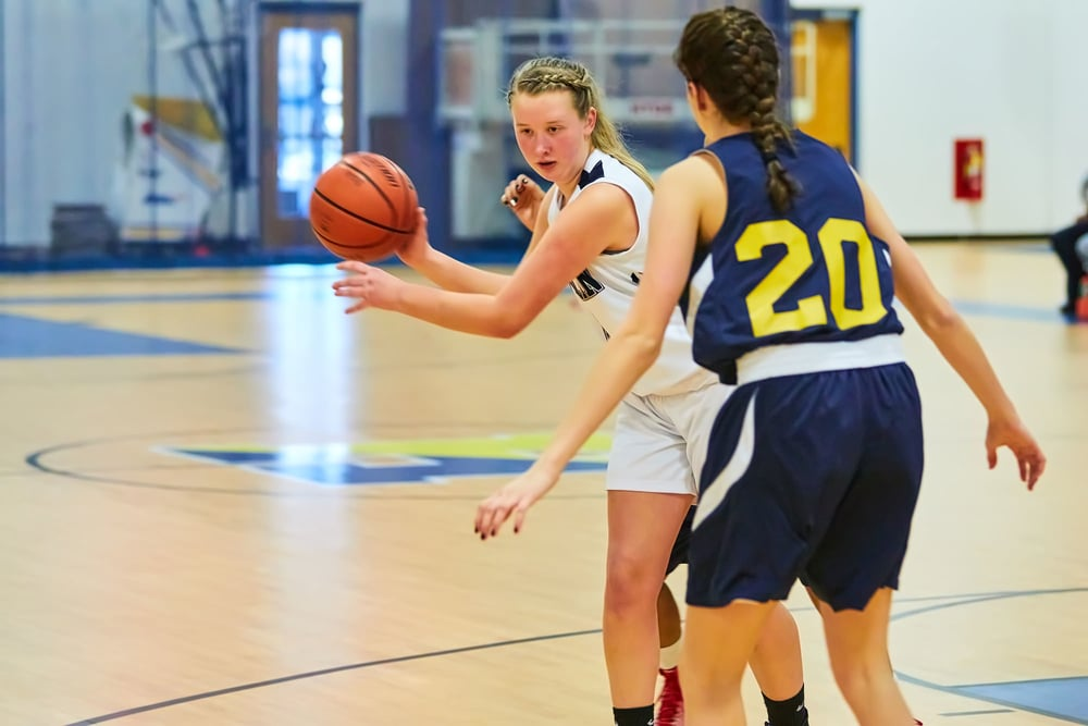 Girls Varsity Basketball vs. The Hyde School - January 13, 2015 - 2848- Jan 13 2016- Jan 13 2016 - 484.jpeg