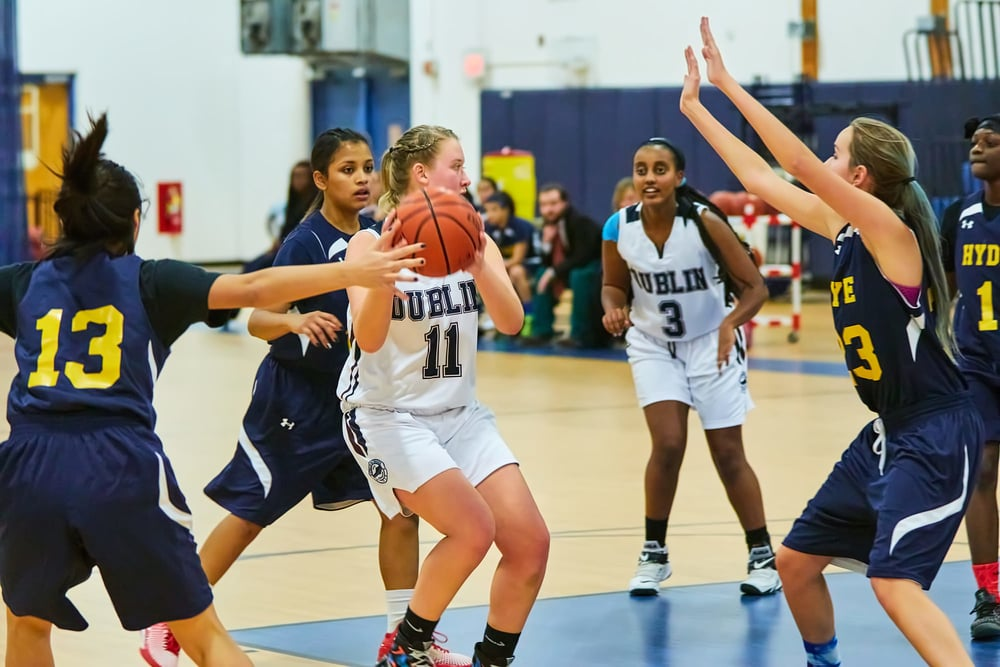 Girls Varsity Basketball vs. The Hyde School - January 13, 2015 - 2873- Jan 13 2016- Jan 13 2016 - 489.jpeg