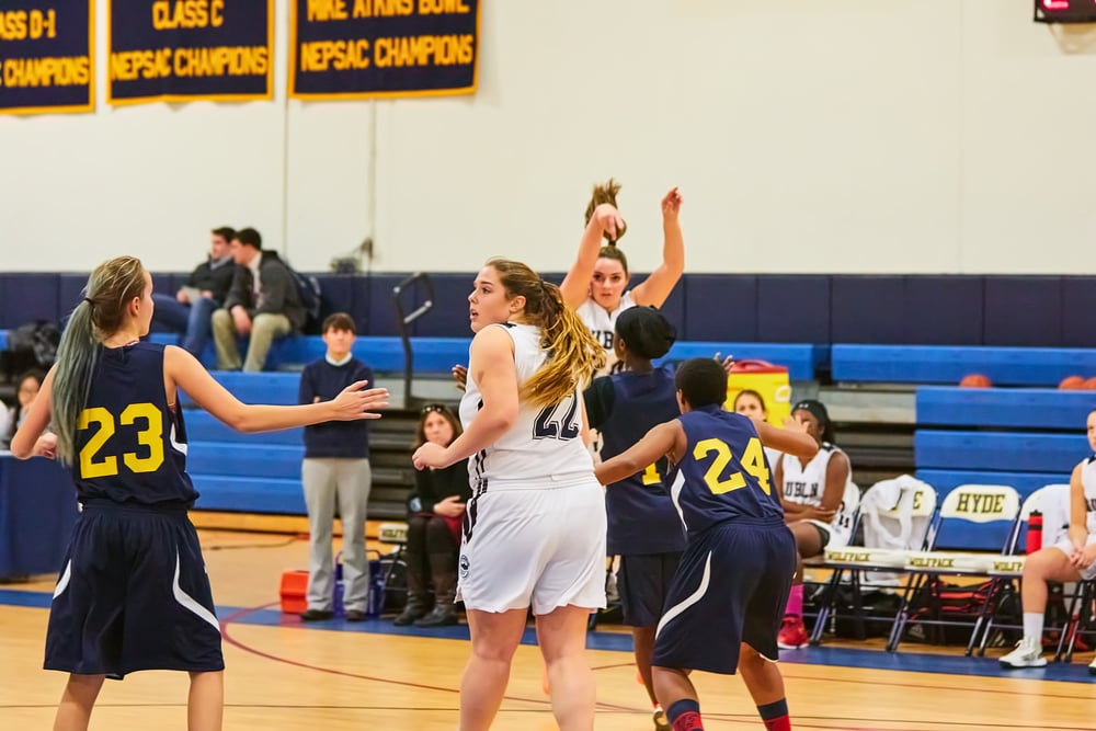 Girls Varsity Basketball vs. The Hyde School - January 13, 2015 - 2877- Jan 13 2016- Jan 13 2016 - 490.jpeg