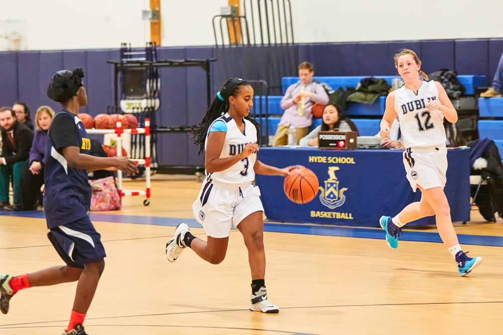 Girls Varsity Basketball vs. The Hyde School - January 13, 2015 - 2878- Jan 13 2016- Jan 13 2016 - 491.jpeg