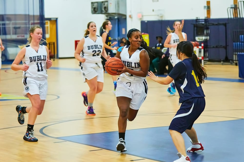 Girls Varsity Basketball vs. The Hyde School - January 13, 2015 - 2896- Jan 13 2016- Jan 13 2016 - 497.jpeg
