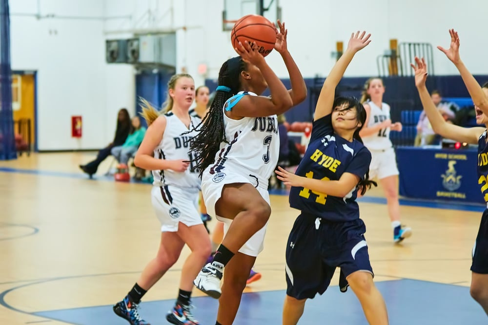 Girls Varsity Basketball vs. The Hyde School - January 13, 2015 - 2899- Jan 13 2016- Jan 13 2016 - 498.jpeg