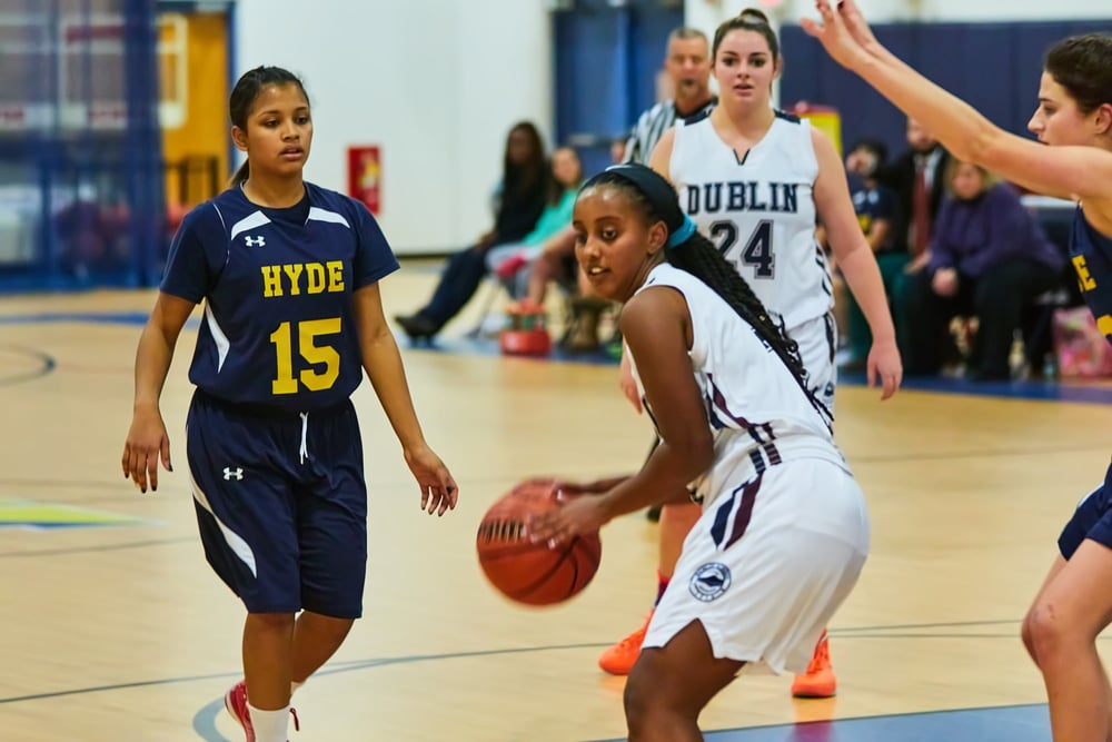 Girls Varsity Basketball vs. The Hyde School - January 13, 2015 - 2906- Jan 13 2016- Jan 13 2016 - 500.jpeg
