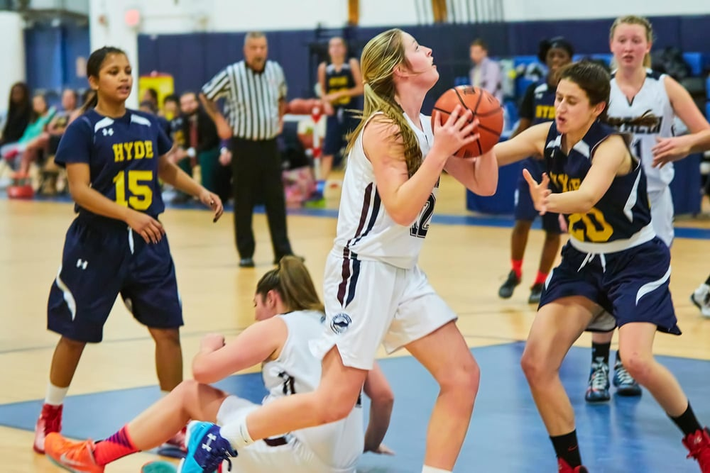 Girls Varsity Basketball vs. The Hyde School - January 13, 2015 - 2917- Jan 13 2016- Jan 13 2016 - 502.jpeg