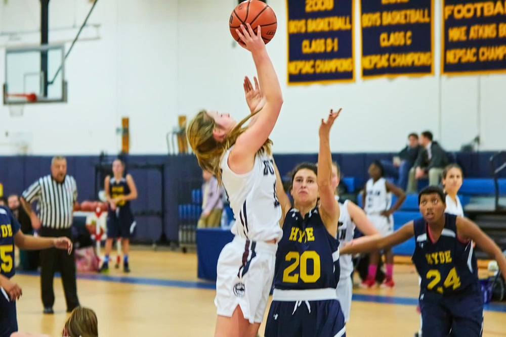 Girls Varsity Basketball vs. The Hyde School - January 13, 2015 - 2919- Jan 13 2016- Jan 13 2016 - 503.jpeg