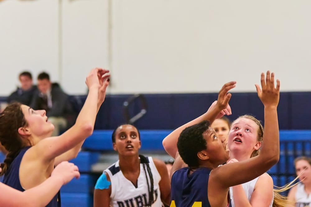 Girls Varsity Basketball vs. The Hyde School - January 13, 2015 - 2914- Jan 13 2016- Jan 13 2016 - 501.jpeg