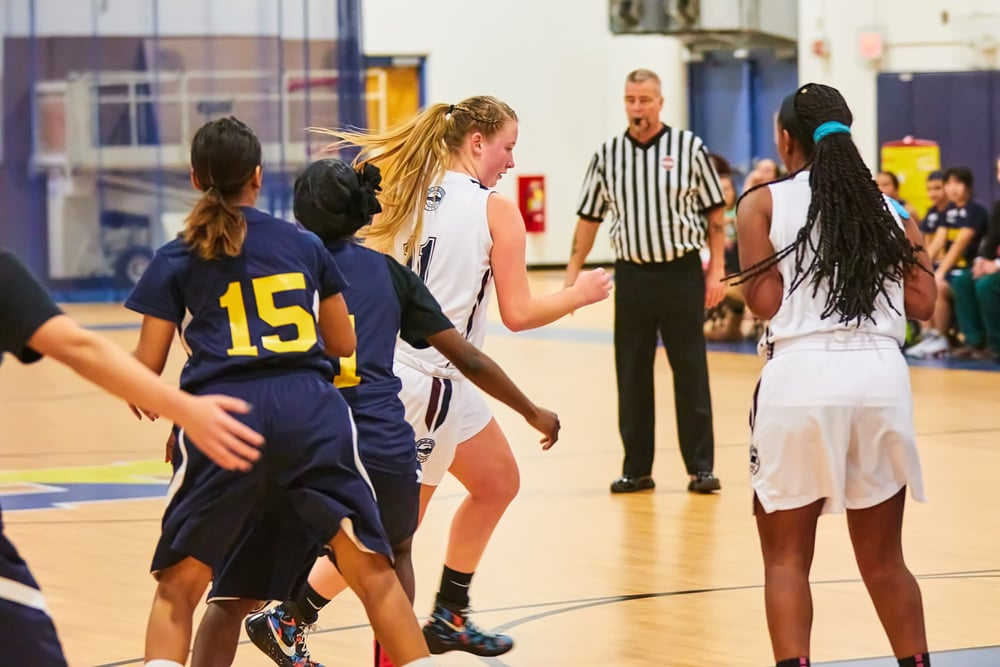 Girls Varsity Basketball vs. The Hyde School - January 13, 2015 - 2938- Jan 13 2016- Jan 13 2016 - 508.jpeg