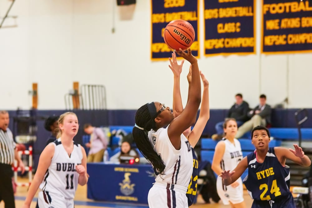 Girls Varsity Basketball vs. The Hyde School - January 13, 2015 - 2940- Jan 13 2016- Jan 13 2016 - 509.jpeg