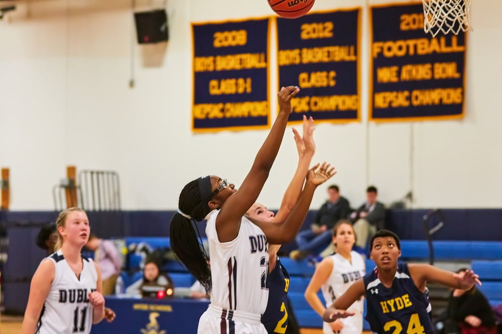 Girls Varsity Basketball vs. The Hyde School - January 13, 2015 - 2941- Jan 13 2016- Jan 13 2016 - 510.jpeg