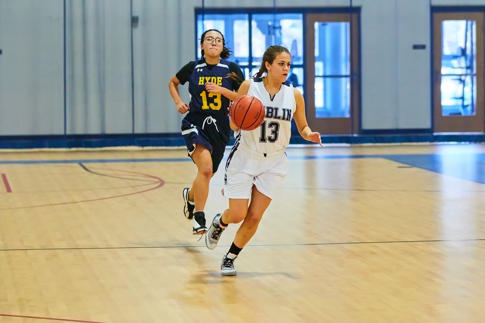 Girls Varsity Basketball vs. The Hyde School - January 13, 2015 - 2942- Jan 13 2016- Jan 13 2016 - 511.jpeg