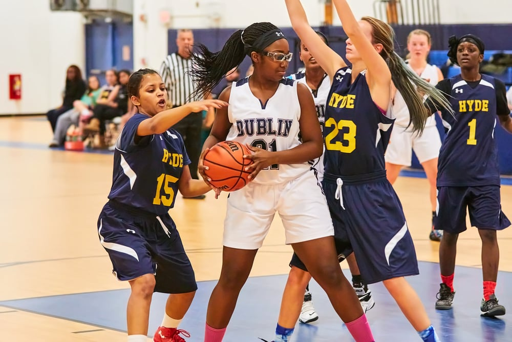 Girls Varsity Basketball vs. The Hyde School - January 13, 2015 - 2955- Jan 13 2016- Jan 13 2016 - 512.jpeg