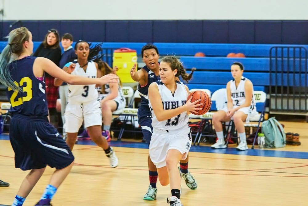 Girls Varsity Basketball vs. The Hyde School - January 13, 2015 - 2978- Jan 13 2016- Jan 13 2016 - 514.jpeg