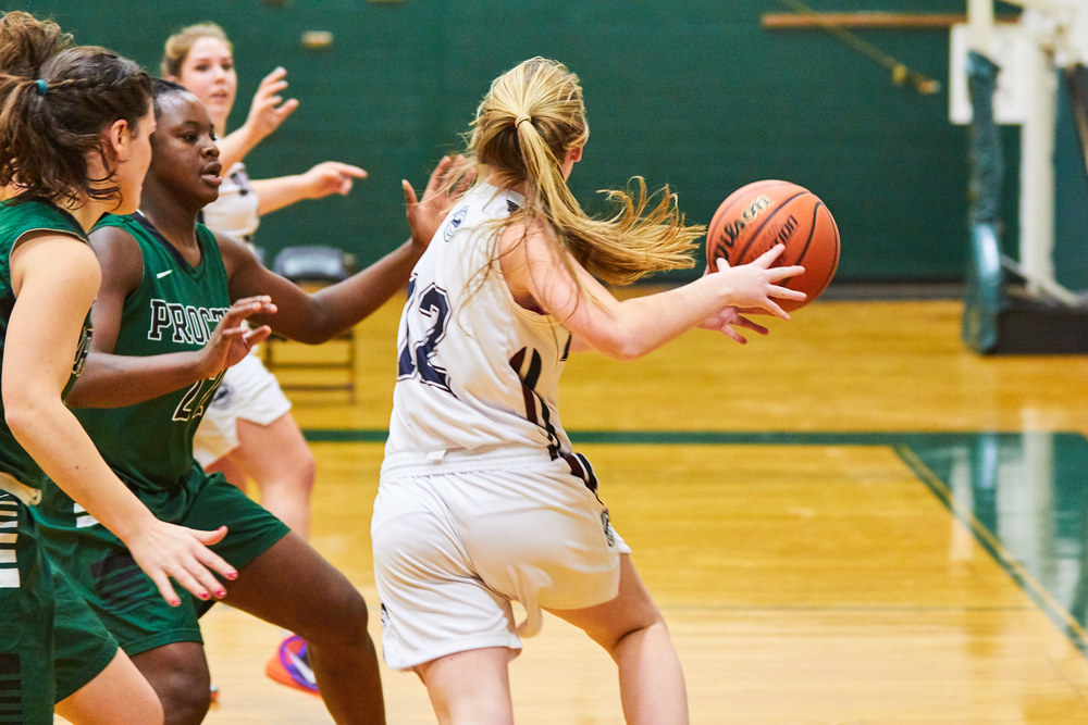 Girls Varsity Basketball vs. Proctor Academy  - January 20, 2015 - 3251- Jan 20 2016.jpg