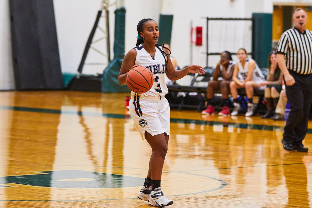 Girls Varsity Basketball vs. Proctor Academy  - January 20, 2015 - 3247- Jan 20 2016.jpg