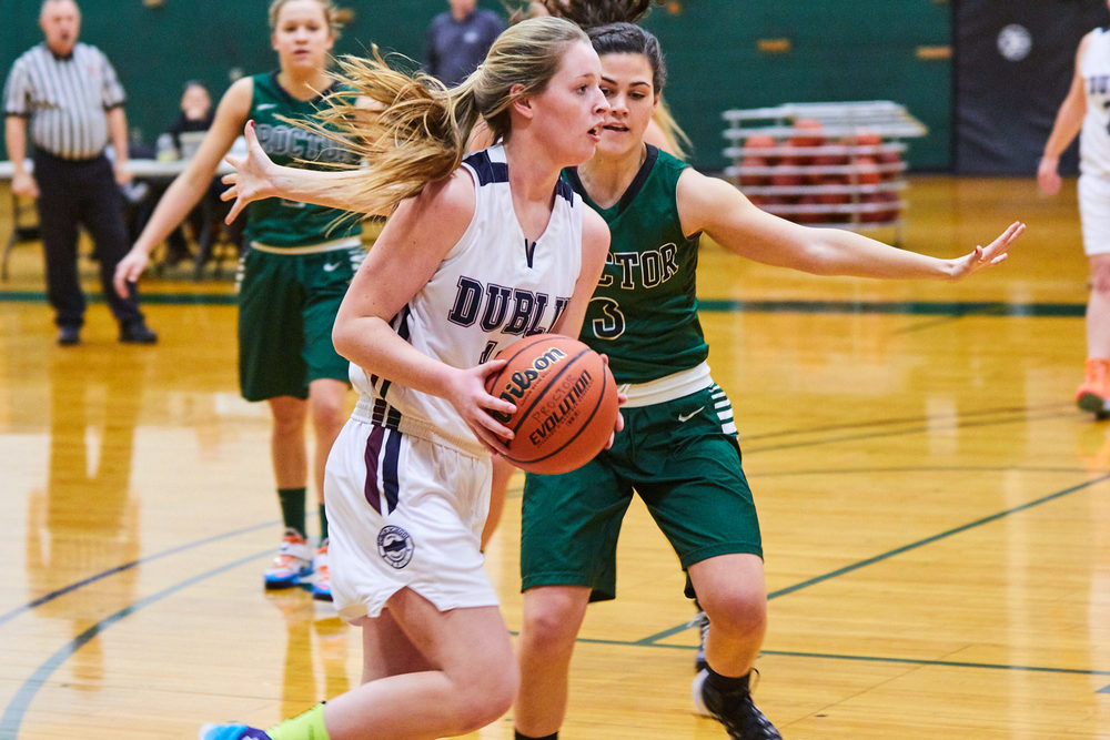 Girls Varsity Basketball vs. Proctor Academy  - January 20, 2015 - 3260- Jan 20 2016.jpg