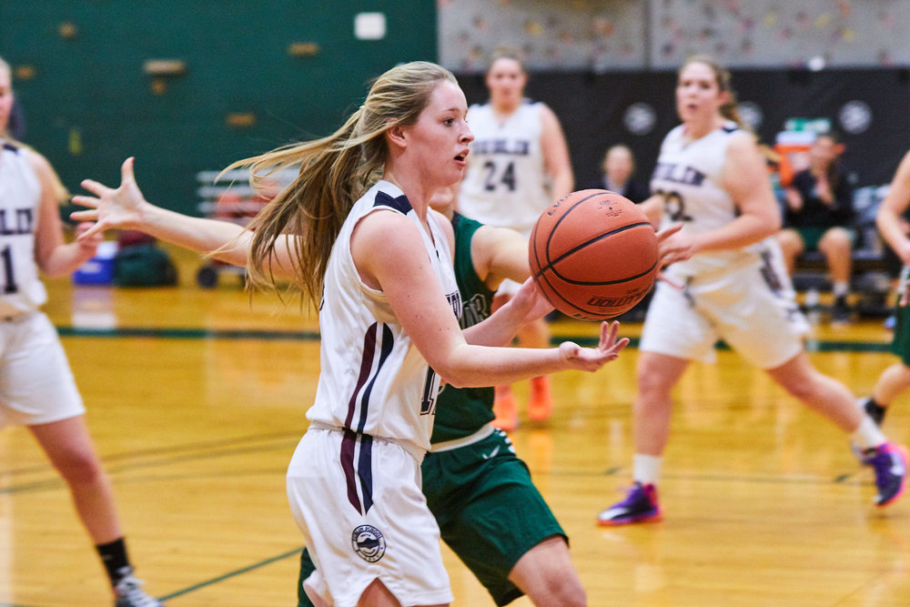 Girls Varsity Basketball vs. Proctor Academy  - January 20, 2015 - 3261- Jan 20 2016.jpg