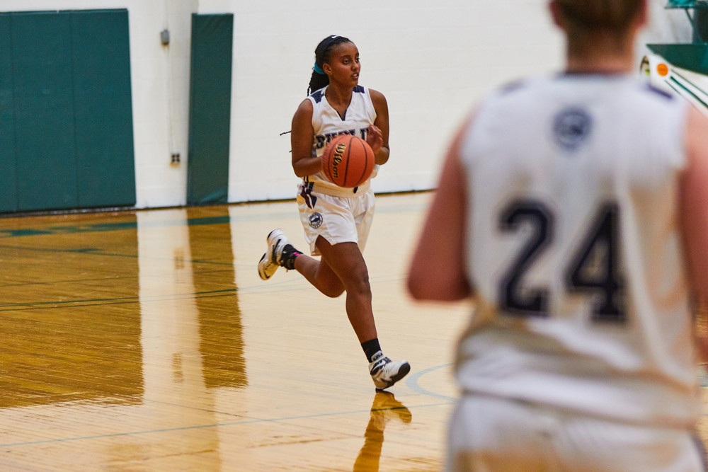 Girls Varsity Basketball vs. Proctor Academy  - January 20, 2015 - 3279- Jan 20 2016.jpg
