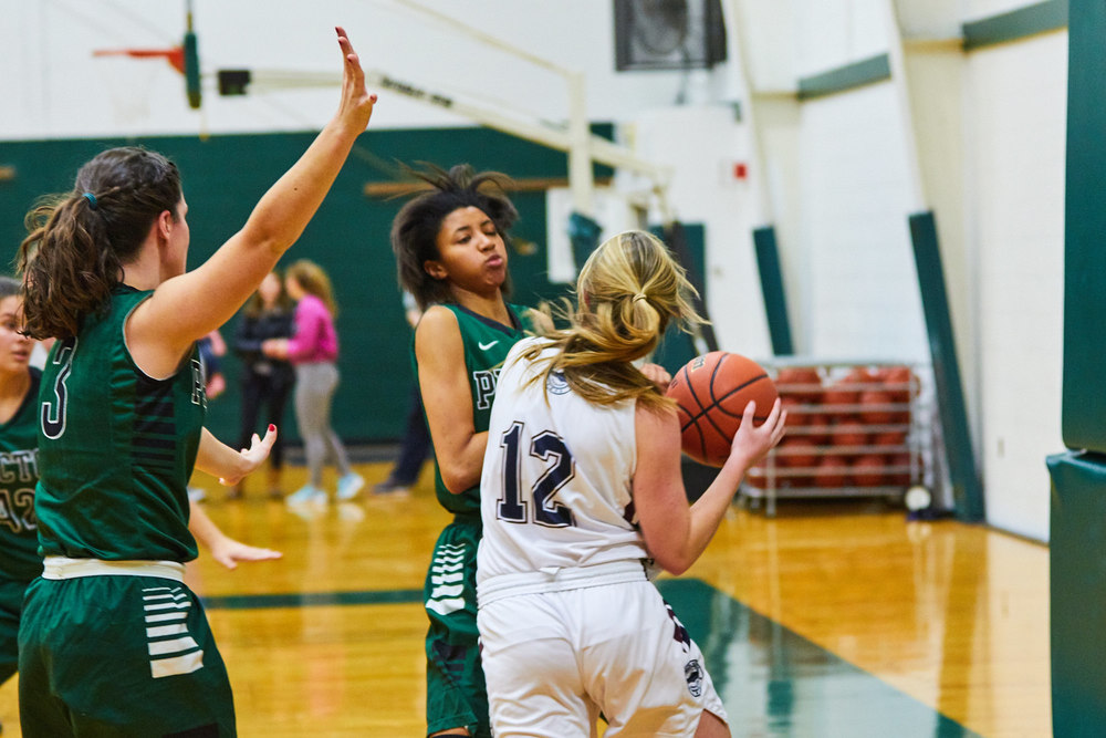 Girls Varsity Basketball vs. Proctor Academy  - January 20, 2015 - 3290- Jan 20 2016.jpg