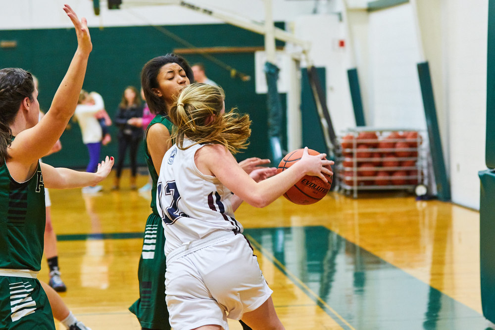 Girls Varsity Basketball vs. Proctor Academy  - January 20, 2015 - 3288- Jan 20 2016.jpg