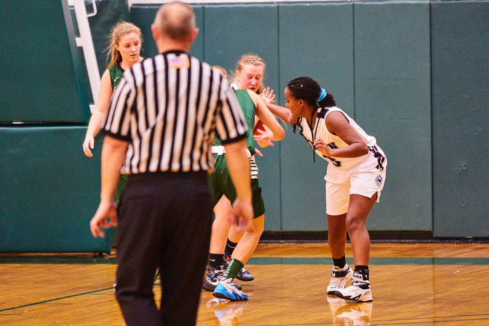 Girls Varsity Basketball vs. Proctor Academy  - January 20, 2015 - 3329- Jan 20 2016.jpg