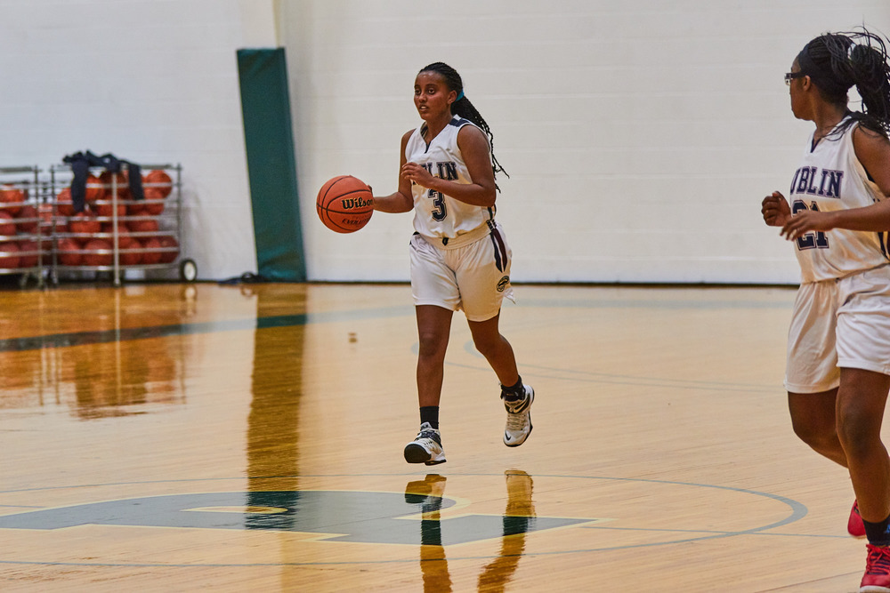 Girls Varsity Basketball vs. Proctor Academy  - January 20, 2015 - 3332- Jan 20 2016.jpg