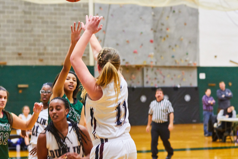 Girls Varsity Basketball vs. Proctor Academy  - January 20, 2015 - 3346- Jan 20 2016.jpg