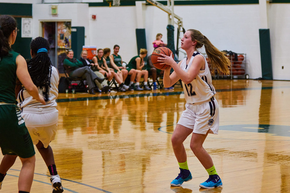 Girls Varsity Basketball vs. Proctor Academy  - January 20, 2015 - 3371- Jan 20 2016.jpg
