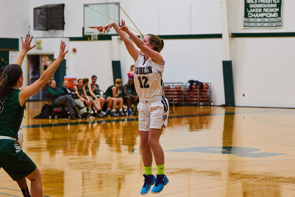 Girls Varsity Basketball vs. Proctor Academy  - January 20, 2015 - 3374- Jan 20 2016.jpg