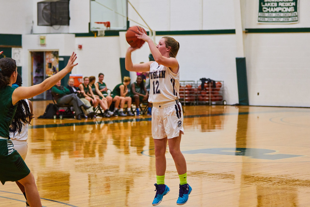 Girls Varsity Basketball vs. Proctor Academy  - January 20, 2015 - 3373- Jan 20 2016.jpg