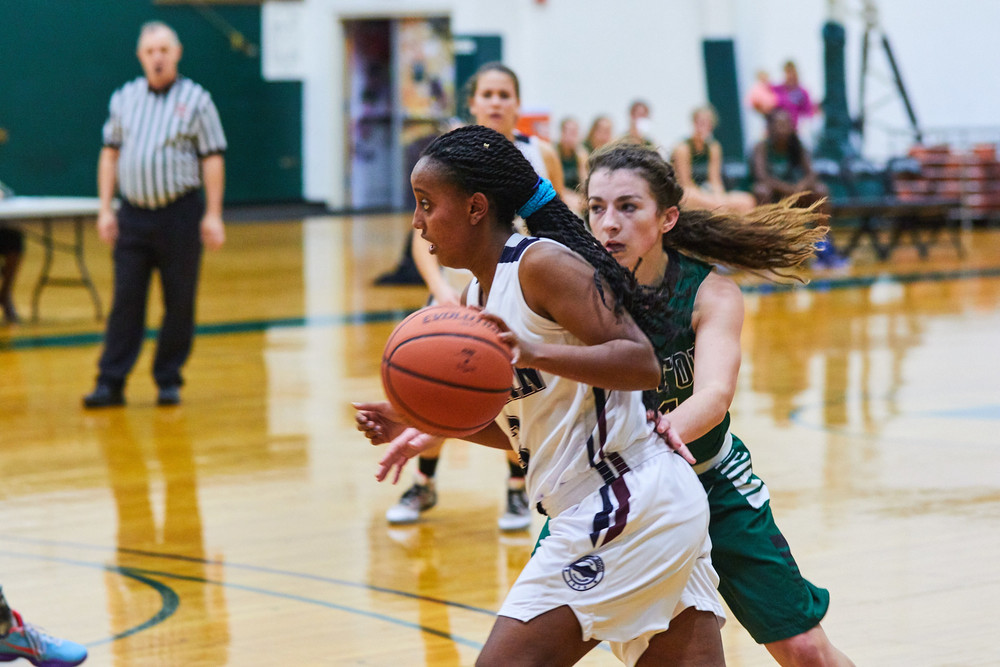 Girls Varsity Basketball vs. Proctor Academy  - January 20, 2015 - 3389- Jan 20 2016.jpg