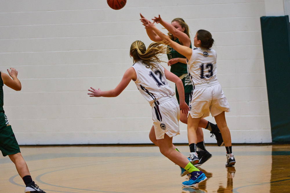 Girls Varsity Basketball vs. Proctor Academy  - January 20, 2015 - 3408- Jan 20 2016.jpg