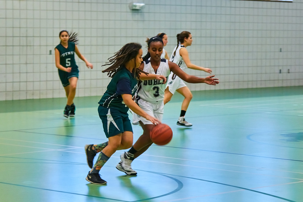 Girls Varsity Basketball vs. Putney School  - January 22, 2015 - 3449- Jan 22 2016.jpeg