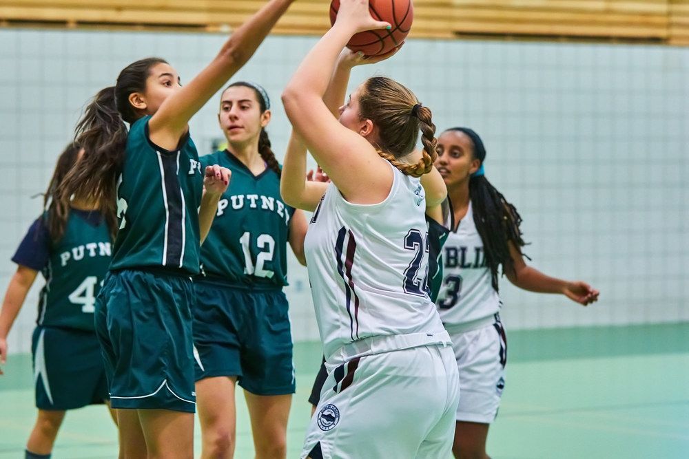 Girls Varsity Basketball vs. Putney School  - January 22, 2015 - 3463- Jan 22 2016.jpeg