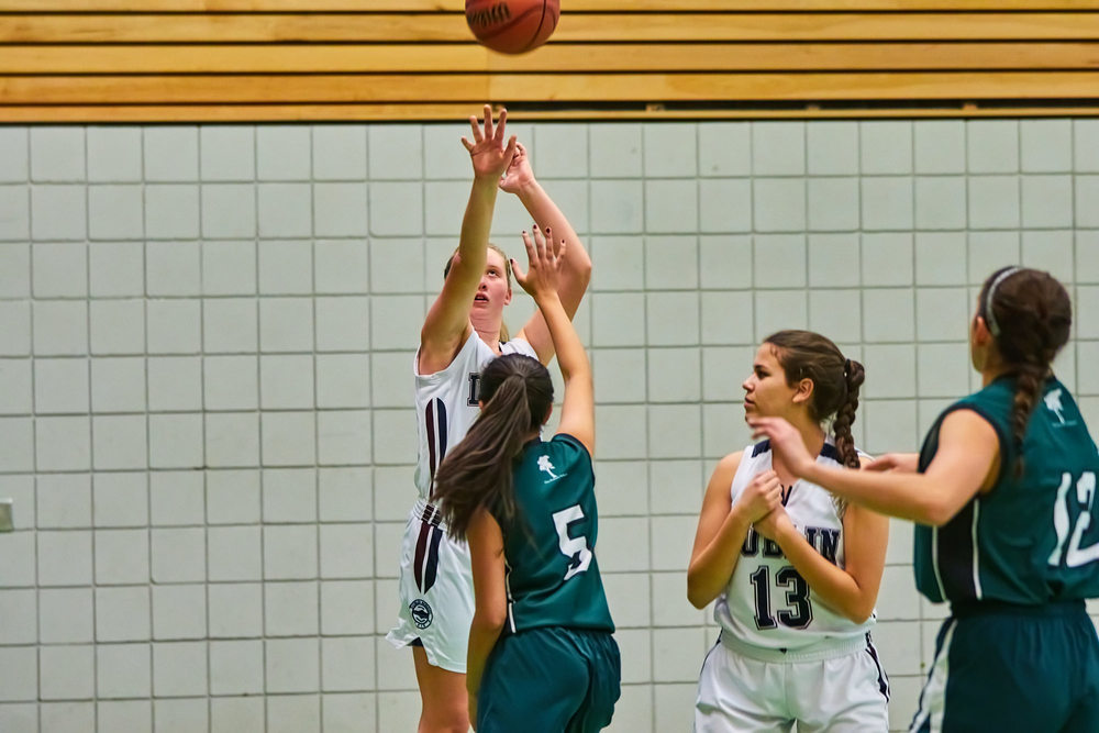 Girls Varsity Basketball vs. Putney School  - January 22, 2015 - 3470- Jan 22 2016.jpeg