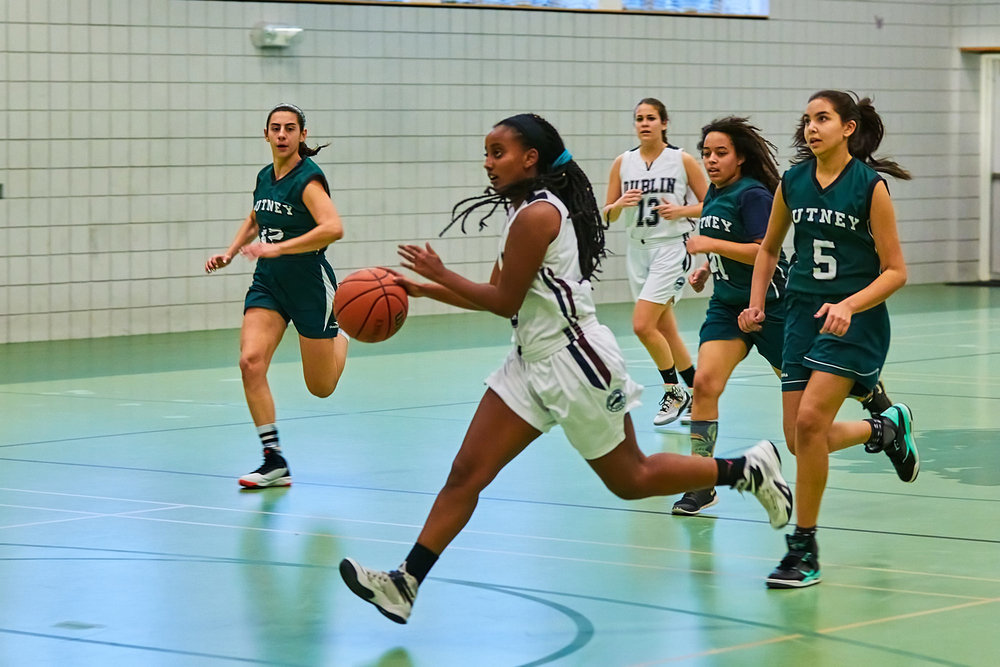 Girls Varsity Basketball vs. Putney School  - January 22, 2015 - 3480- Jan 22 2016.jpeg