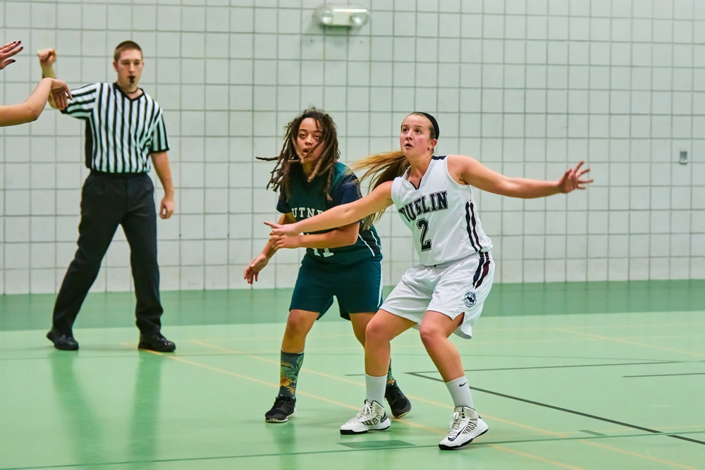 Girls Varsity Basketball vs. Putney School  - January 22, 2015 - 3493- Jan 22 2016.jpeg