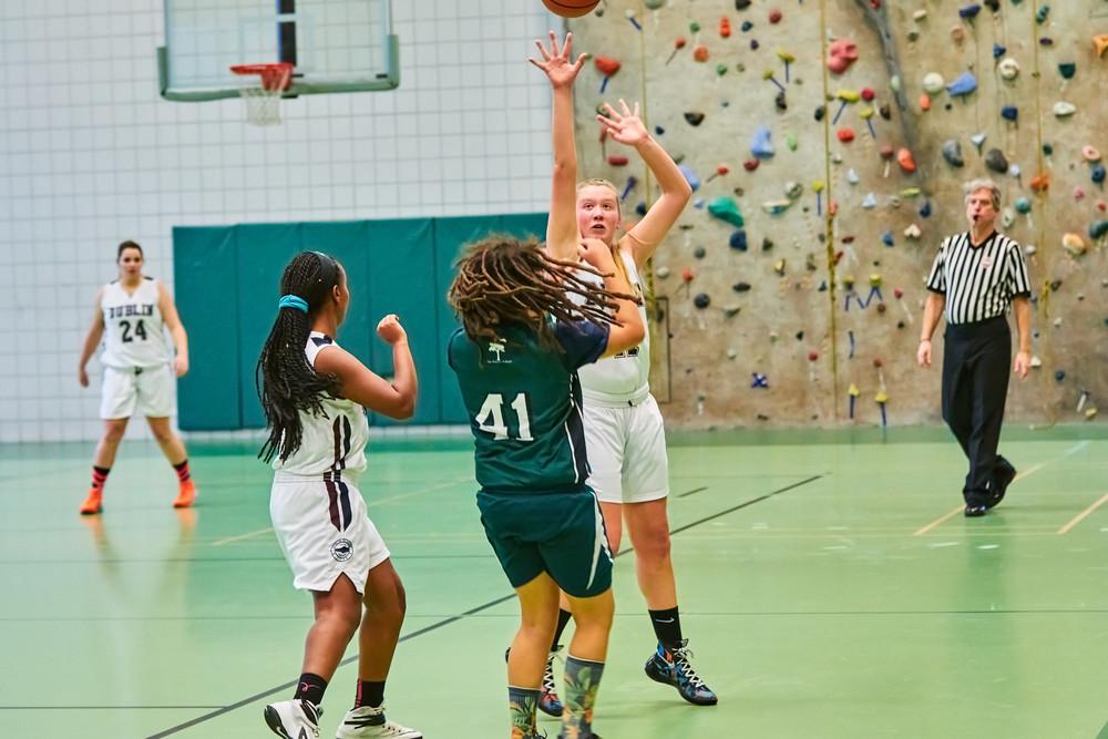 Girls Varsity Basketball vs. Putney School  - January 22, 2015 - 3498- Jan 22 2016.jpeg