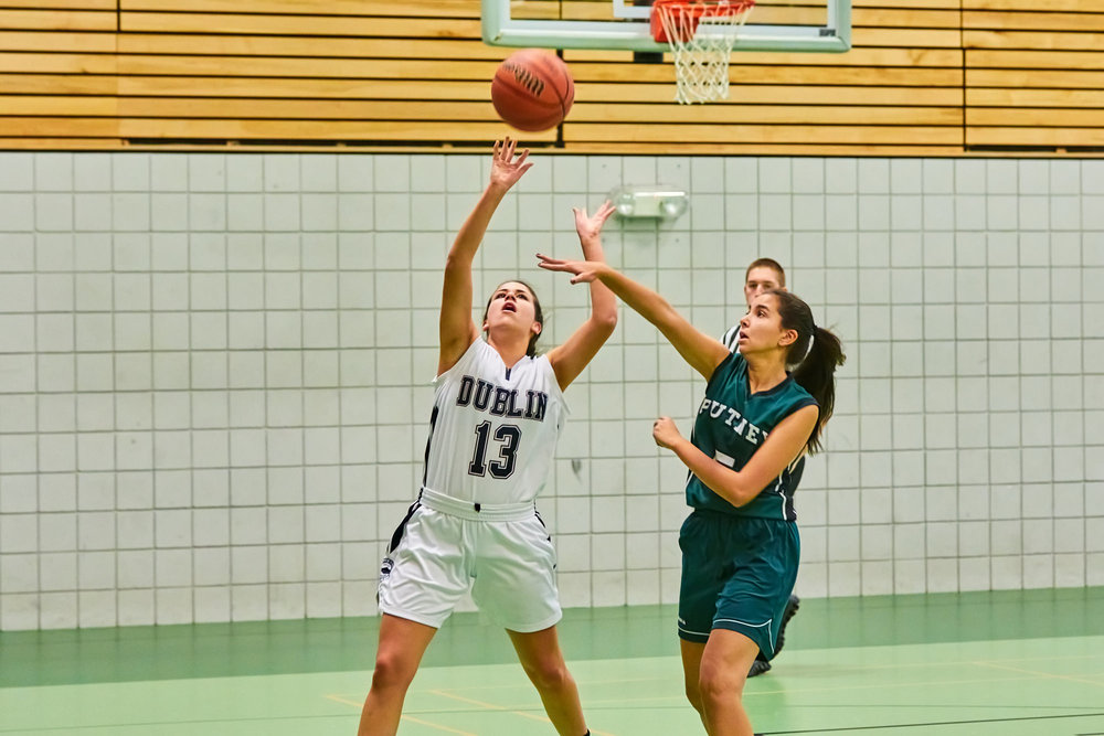 Girls Varsity Basketball vs. Putney School  - January 22, 2015 - 3514- Jan 22 2016.jpeg