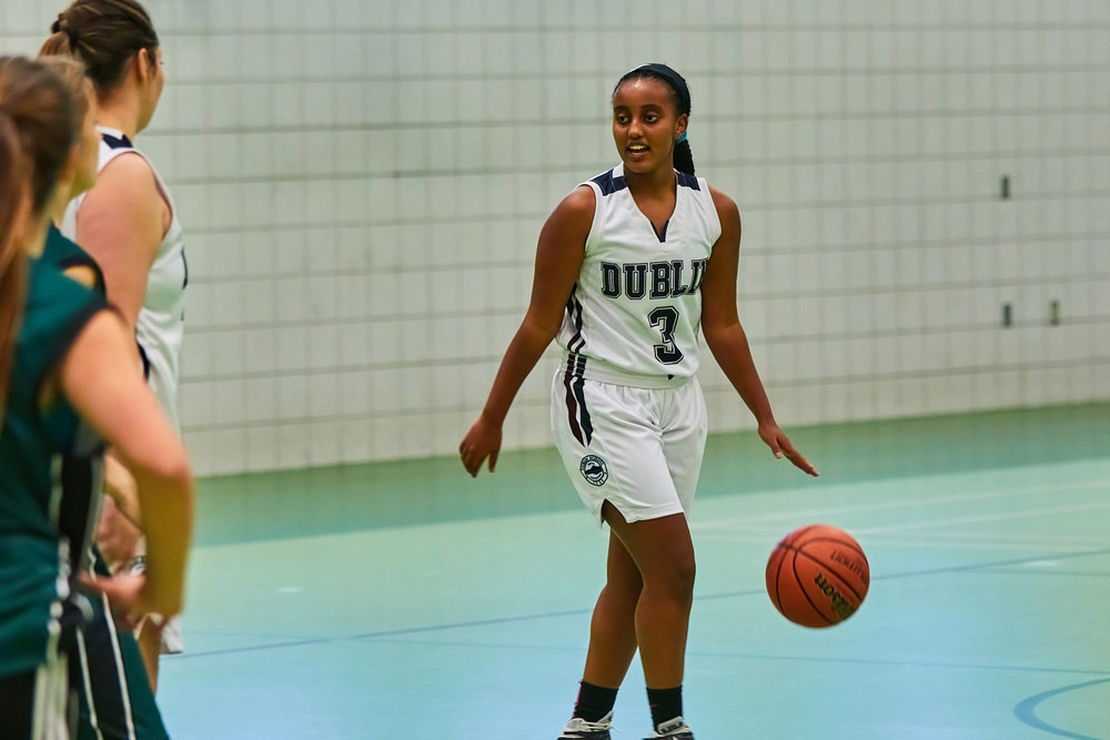 Girls Varsity Basketball vs. Putney School  - January 22, 2015 - 3518- Jan 22 2016.jpeg