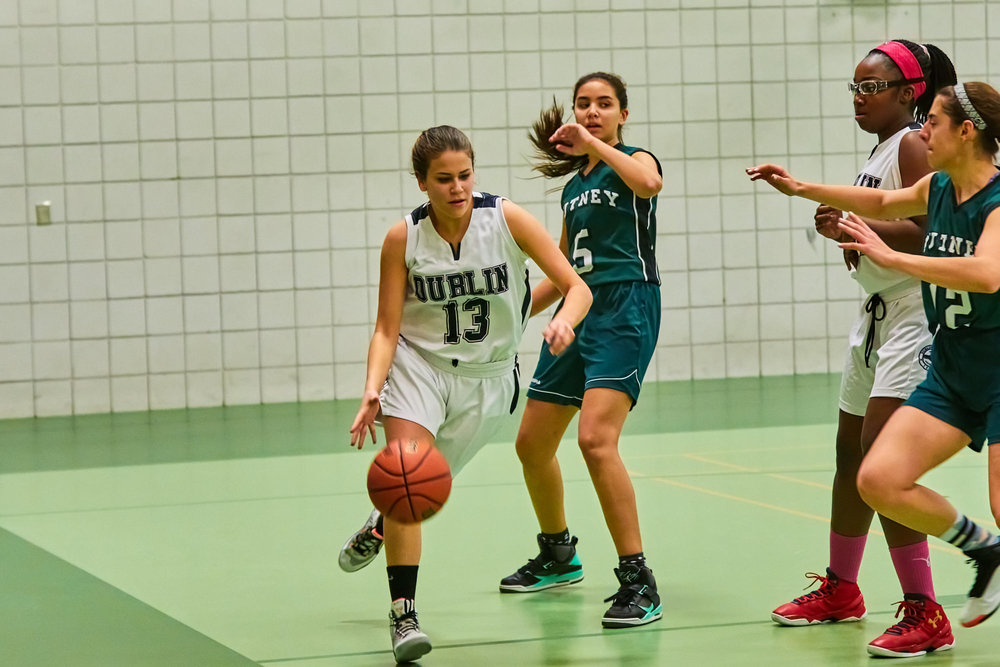 Girls Varsity Basketball vs. Putney School  - January 22, 2015 - 3543- Jan 22 2016.jpeg