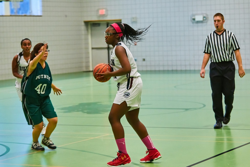 Girls Varsity Basketball vs. Putney School  - January 22, 2015 - 3549- Jan 22 2016.jpeg