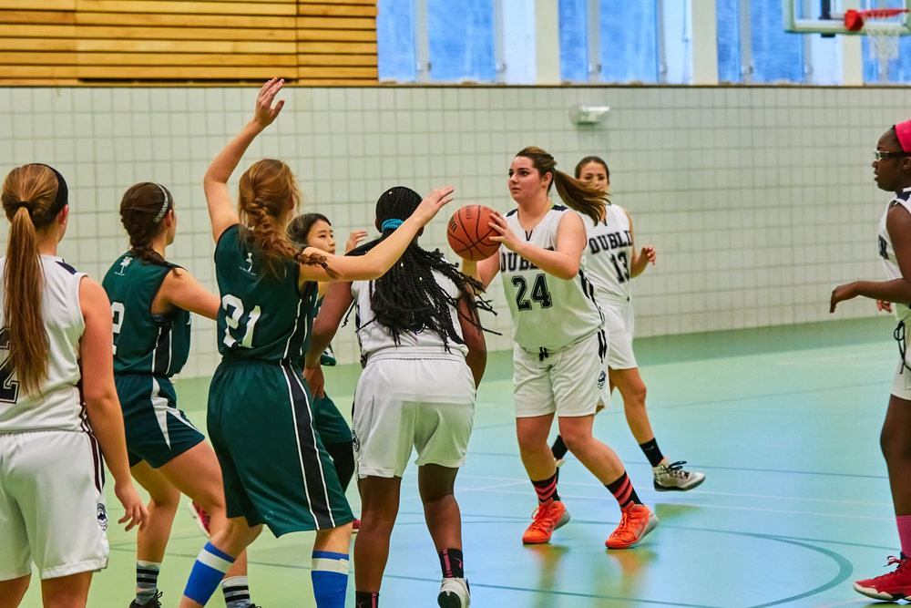 Girls Varsity Basketball vs. Putney School  - January 22, 2015 - 3554- Jan 22 2016.jpeg