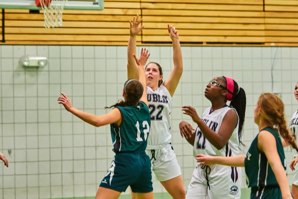 Girls Varsity Basketball vs. Putney School  - January 22, 2015 - 3575- Jan 22 2016.jpeg