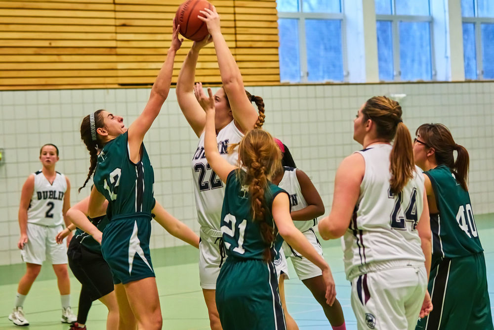 Girls Varsity Basketball vs. Putney School  - January 22, 2015 - 3584- Jan 22 2016.jpeg