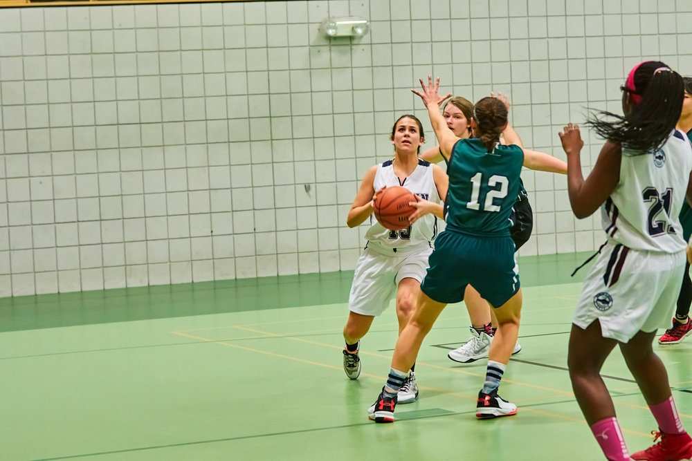 Girls Varsity Basketball vs. Putney School  - January 22, 2015 - 3611- Jan 22 2016.jpeg