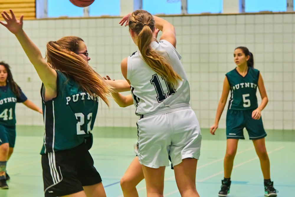 Girls Varsity Basketball vs. Putney School  - January 22, 2015 - 3626- Jan 22 2016.jpeg
