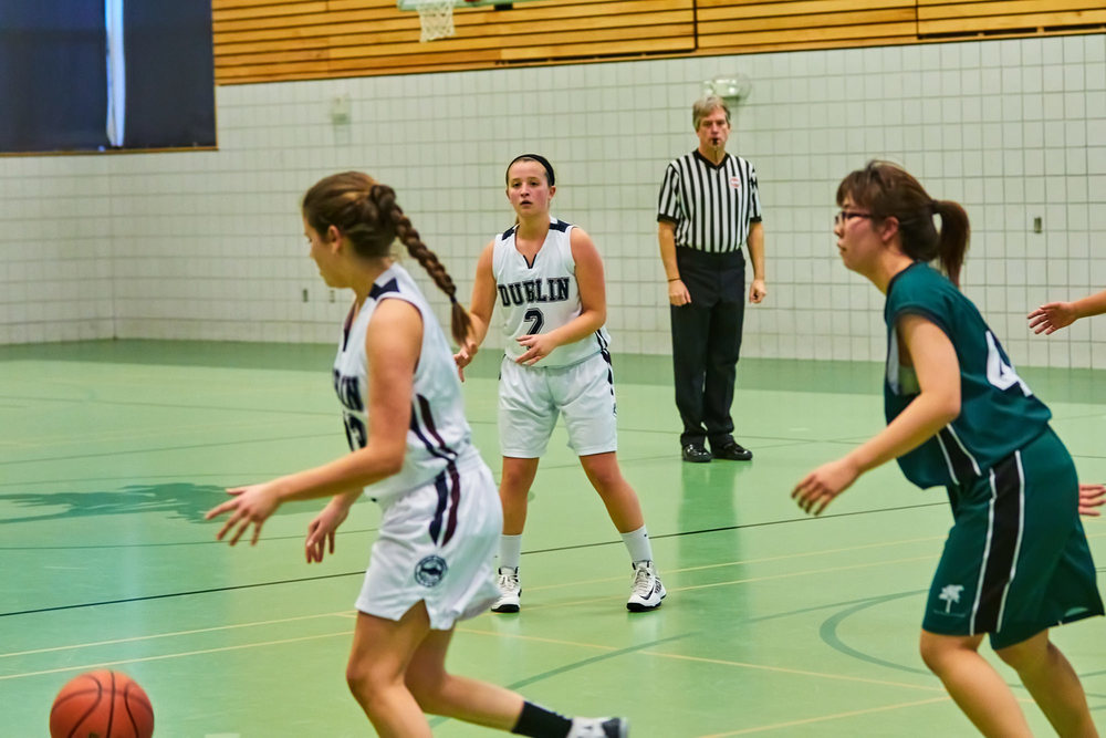 Girls Varsity Basketball vs. Putney School  - January 22, 2015 - 3653- Jan 22 2016.jpeg